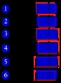 Darrow-Yannet diagram.png