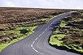 Dartmoor-22-Strasse-Dreirad-2004-gje.jpg