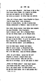 Das Heldenbuch (Simrock) II 139.png