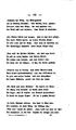 Das Heldenbuch (Simrock) IV 145.png