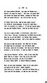 Das Heldenbuch (Simrock) VI 187.png