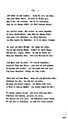 Das Heldenbuch (Simrock) V 135.png