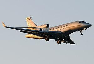 300px-Dassault_Falcon_7X_AN1852800.jpg
