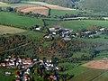 Daubach und Rehbach - panoramio.jpg