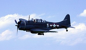 Dauntless Dive Bomber.JPG