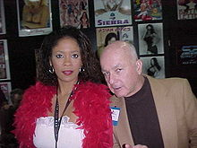 Dave Cummings, Jeannie Pepper.jpg