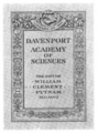 Davenport Academy of Sciences bookplate.png