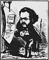 David Kuh 1865.jpg