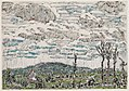David Milne-Mount Kemmel from Dickebusch.jpg