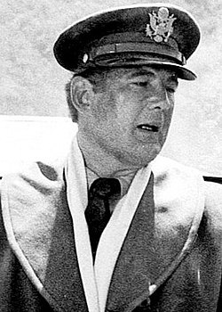 David Ogden Stiers 1977.jpg