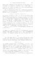 De Bernhard Riemann Mathematische Werke 115.png