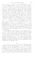 De Bernhard Riemann Mathematische Werke 123.png