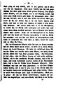 De Kinder und Hausmärchen Grimm 1857 V2 105.jpg
