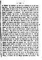 De Kinder und Hausmärchen Grimm 1857 V2 163.jpg