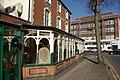 De Montfort Street, Leicester - geograph.org.uk - 1176575.jpg