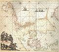 De Nordseeküste (Karten) 01.jpg