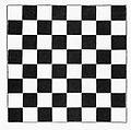 De Schachzabel Spiel pic 02.jpg