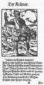 De Stände 1568 Amman 039.png