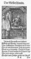 De Stände 1568 Amman 069.png