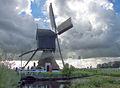 De Westermolen Langerak 29-09-2012 (2).jpg