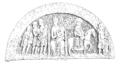 De gamle Kalkmalerier fig7.png