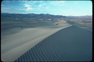Death Valley National Park DEVA3749.jpg