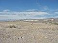 Death Valley P4230754.jpg