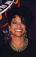 Debbie Allen: Age & Birthday