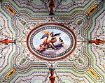 Decoration in Palace of Caserta.jpg