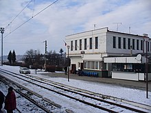 Deda - Train Station - panoramio - jeffwarder.jpg