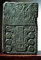 Dedication stone Aztec.jpg