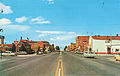 Deer Lodge, Montana 1970s Main Street (11492741983).jpg