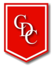 Def cambaceres logo.png