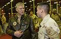 Defense.gov News Photo 041213-F-2270A-028.jpg