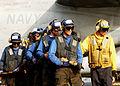 Defense.gov News Photo 060127-N-9362D-017.jpg