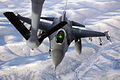 Defense.gov News Photo 081016-F-4127S-064.jpg