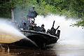 Defense.gov News Photo 090816-N-4205W-033.jpg