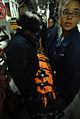 Defense.gov News Photo 091012-N-1688B-127.jpg
