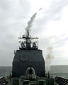 Defense.gov News Photo 990326-N-1556A-005.jpg