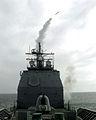 Defense.gov News Photo 990326-N-1556A-005.jpg