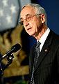 Defense.gov photo essay 071023-N-2855B-104.jpg
