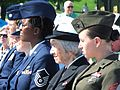 Defense.gov photo essay 080526-D-1934G-006.jpg