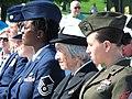 Defense.gov photo essay 080526-D-1934G-006.jpg