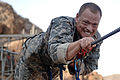 Defense.gov photo essay 081018-N-2175J-210.jpg