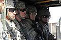 Defense.gov photo essay 090225-A-4676S-462.jpg