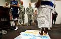 Defense.gov photo essay 090728-A-0193C-010.jpg