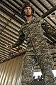 Defense.gov photo essay 090825-F-4727H-109.jpg