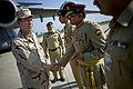 Defense.gov photo essay 100724-N-0696M-195.jpg