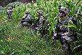 Defense.gov photo essay 100728-A-3606J-010.jpg