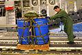 Defense.gov photo essay 110110-F-9708M-063.jpg